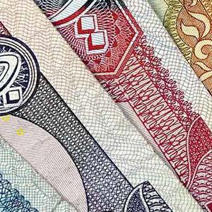 Emirati Dirham